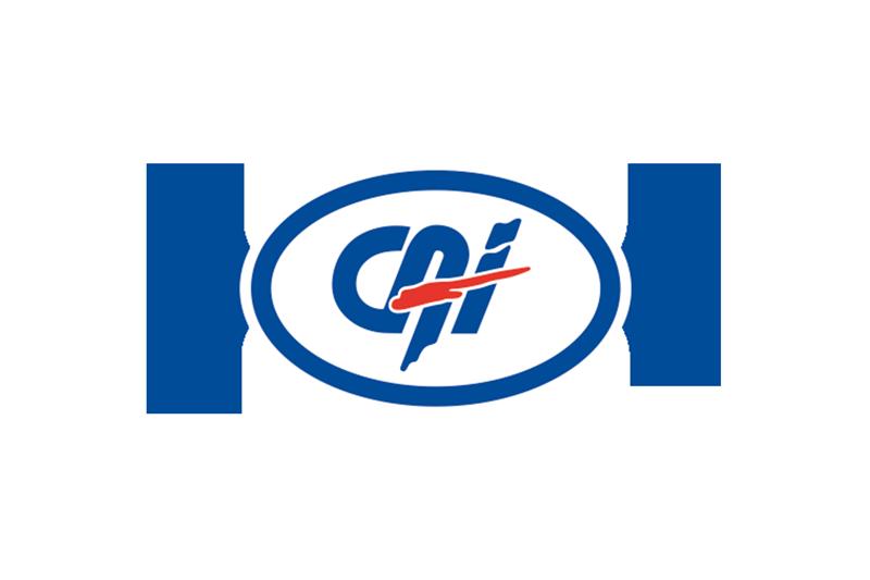 Création de CAI