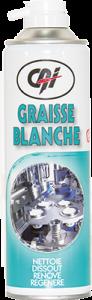 Graisse Blanche Alimentaire