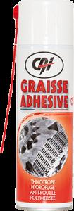 Graisse Adhésive XXL