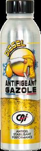 Antifigeant Gazole