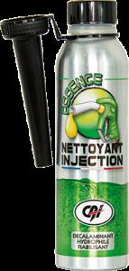 Nettoyant Injection Essence