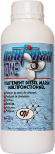 TDM2 Nautimax