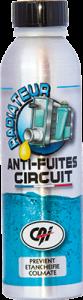 Anti-fuite Circuit Radiateur