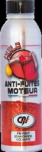 Antifuite Moteur