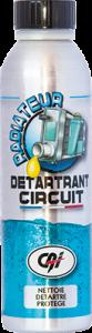 Détartrant Circuit Radiateur