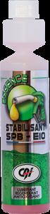Stabilisant SPB – E10