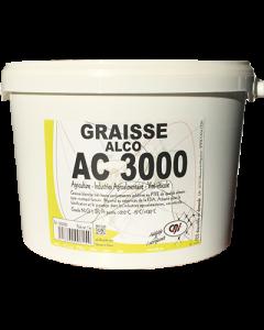 AC 3000 Alco