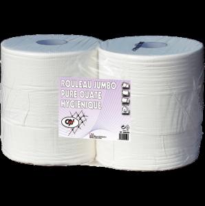 Jumbo Papier WC