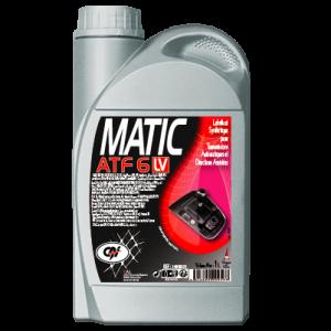 Matic ATF 6 LV