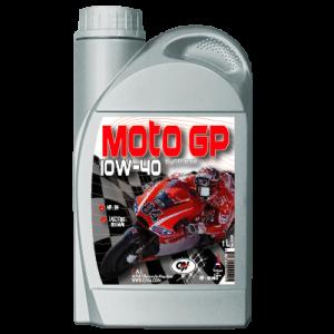 Moto GP 10W-40