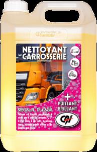 Nettoyant Carrosserie PL-TP & Agri